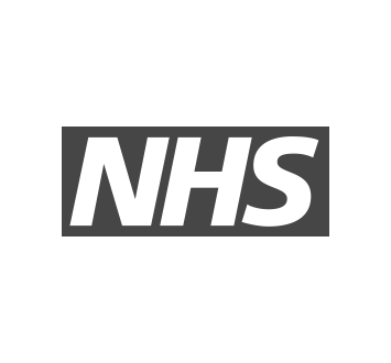 The National<br/> Health<br/> Service