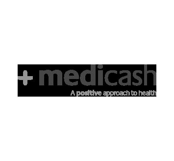 Health<br/> Cash Plan<br/> Provider