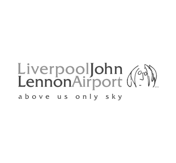City of<br/> Liverpool<br/> Airport