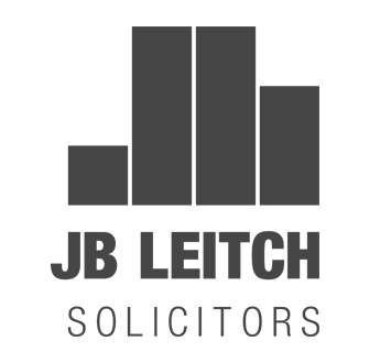 Property<br/> Law<br/> Specialists